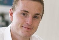 Florian Prem - Berater KOMET Werkzeuge