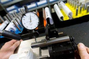 Messvorschriften WEMA Zerspanungswerkzeuge