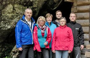 Familie PREM Pfaffenhofen