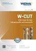 WEMA Zerspanungswerkzeuge Kataloge