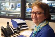 Angelika Penner - Wema Zerpanungswerkzeuge