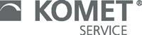 Wema Pfaffenhofen - KOMET Servicepartner PLZ 8