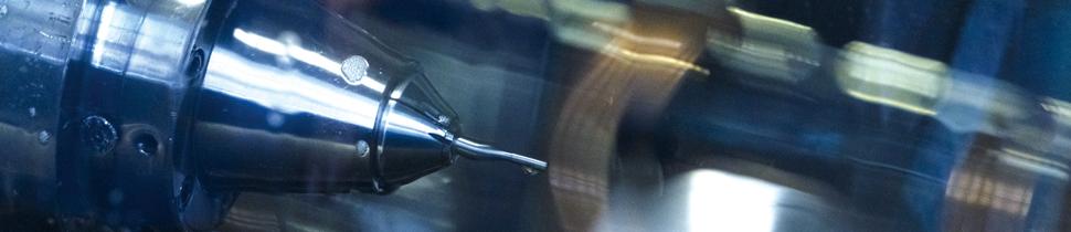 WEMA Zerspanungswerkzeuge Vollhartmetall